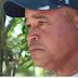 Padre de Emely Peguero reacciona ante confesión de empleada de Marlin Martínez