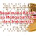 Bagaimana Bitcoin Bisa Mengubah Dunia dan Indonesia?
