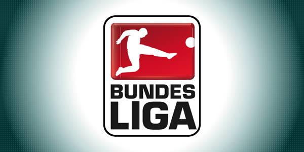 Klasemen Bundesliga Jerman, Bundesliga