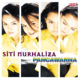 Album Pancawarna (1999)