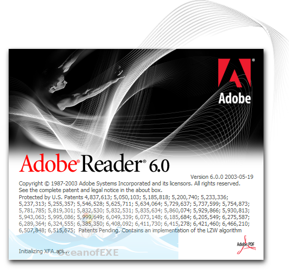 download old version of adobe reader 6.0