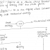IC Engine Mechanical Engineering GATE IES Hand Written Notes PDF