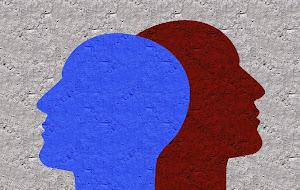 Γιατί η ανάπτυξη μισεί τη μνήμη