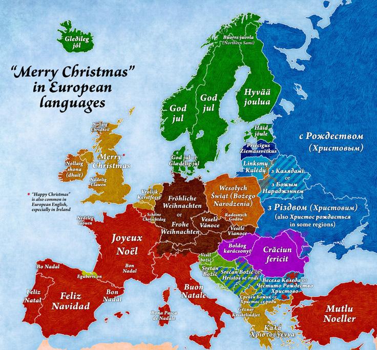 https://jakubmarian.com/wp-content/uploads/2014/12/merry-christmas-european-languages.jpg