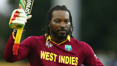 ,Chris Gayle hd images