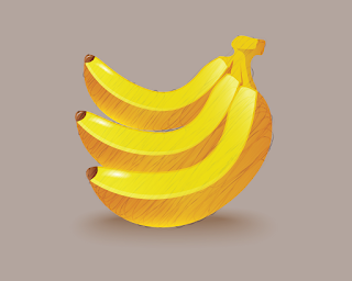 HOW-TO-DRAW-A-BANANA