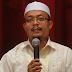 Difitnah, Ustaz Kazim Tuntut RM8 Juta & Mohon Maaf Dari Wanita Yang Dakwa Anaknya Dicabul