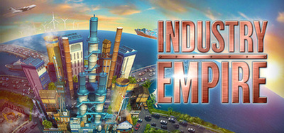 industry-empire-pc-cover-www.ovagames.com