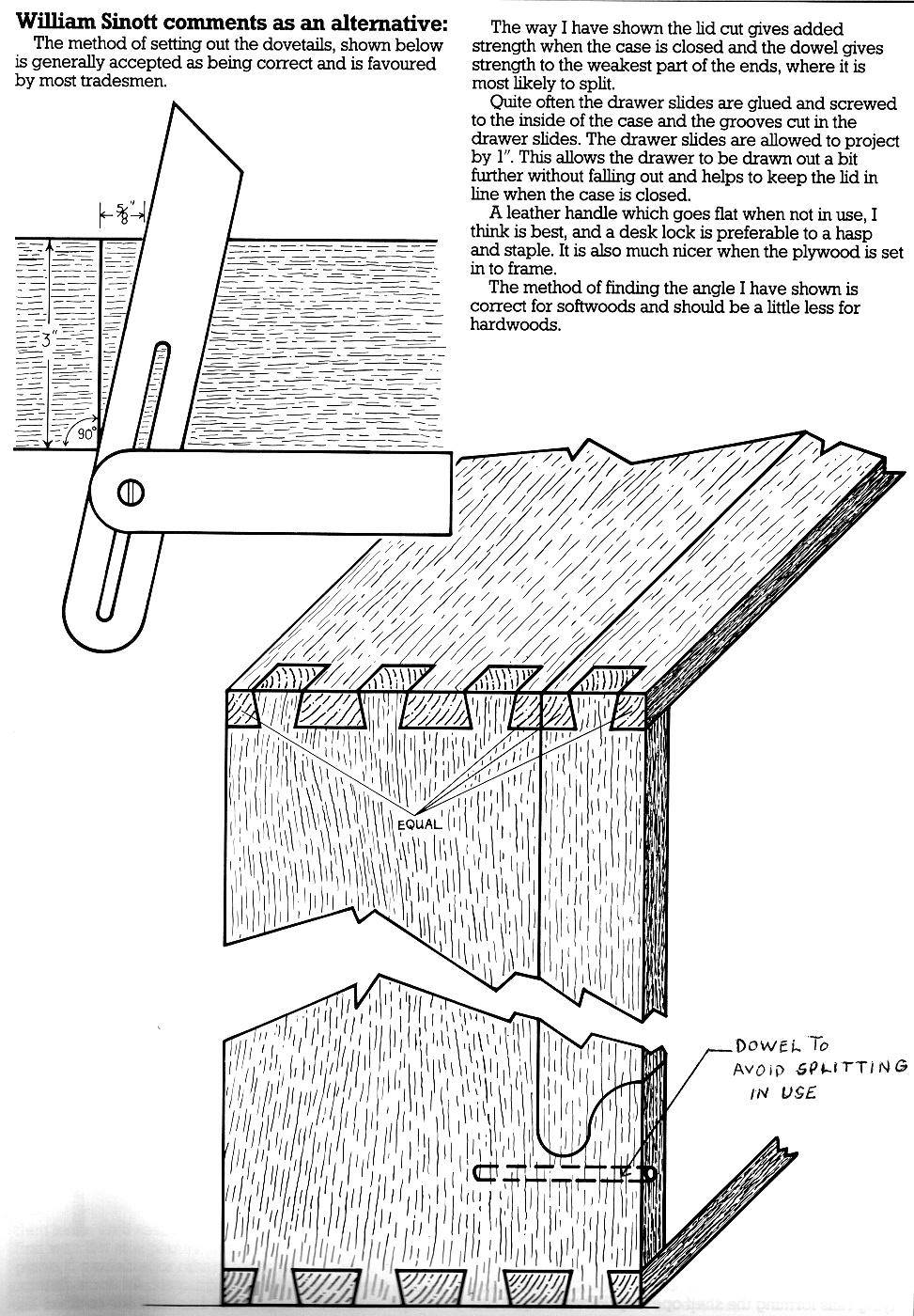Baba ramdev fat burner product image 10