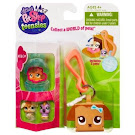 Littlest Pet Shop Teensies Lhasa Apso (#T97) Pet