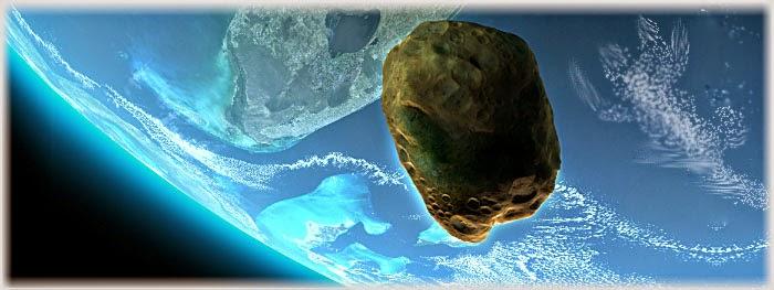 ao vivo passagem asteroide gigante na segunda-feira dia 26 de janeiro