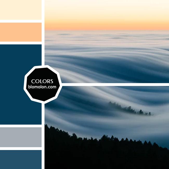 variedad_en_color_moodboard_43