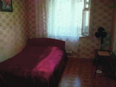 На фотографии изображение снять аренда квартиры Киев Соломенский район ул. Нежинская 7 - 4