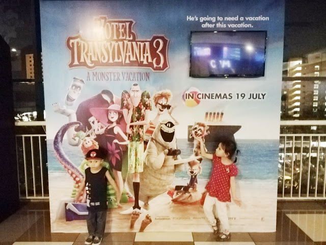 BEST KE MOVIE HOTEL TRANSYLVANIA 3 A MONSTER VACATION ?, HARGA TIKET MBO ARA DAMANSARA UNTUK MOVIE HOTEL TRANSYLVANIA 3 A MONSTER VACATION , SINOPSIS MOVIE HOTEL TRANSYLVANIA 3 A MONSTER VACATION