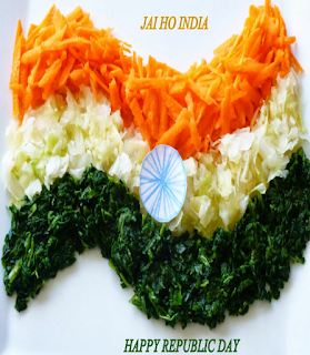 26 january republic day image