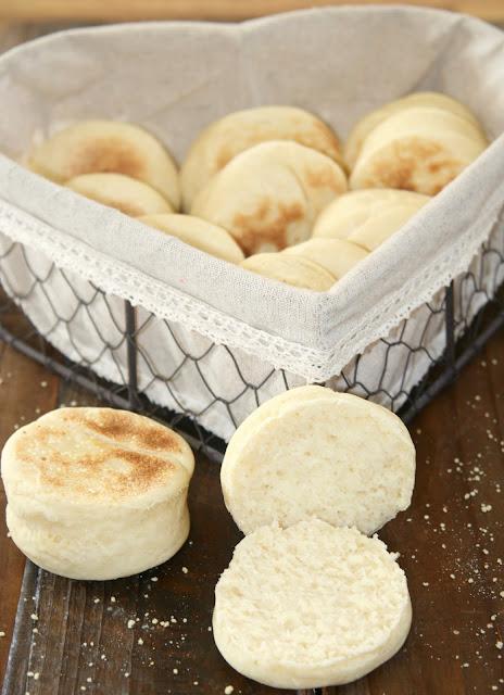 "alt=""muffins anglais"""