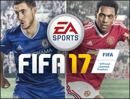Image result for fifa 17 hack
