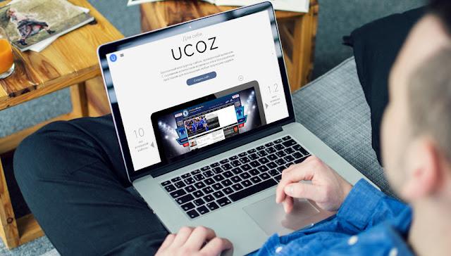 Видео-реклама в интернете – путь к успеху в бизнесе