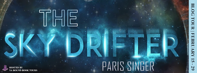 http://yaboundbooktours.blogspot.com/2016/01/blog-tour-sign-up-sky-drifter-by-paris.html