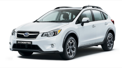 2014 subaru xv crosstrek specs price trim levels user auto design tech. Black Bedroom Furniture Sets. Home Design Ideas