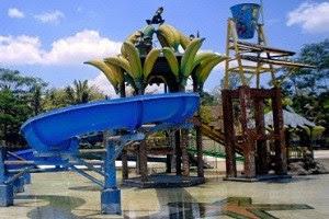 wendit water park Waterpark Wendit