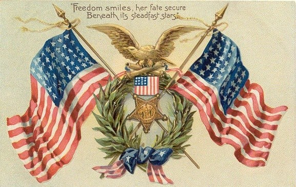 Happy Flag Day Wishes