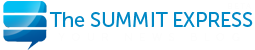 TheSummitExpress - Your News Blog