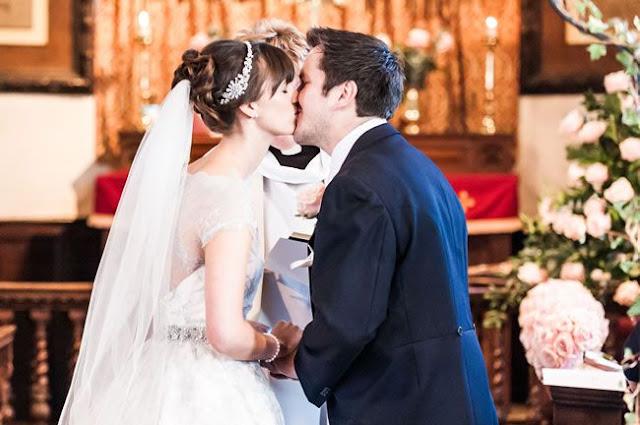 http://www.ilblogdisposamioggi.com/2015/12/sposarsi-a-dicembre.html