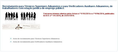 http://info.portaldasfinancas.gov.pt/pt/at/NEWS_Re-crutamento_AT_2016.htm