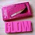 TESZT | GlamGlow GlowPowder