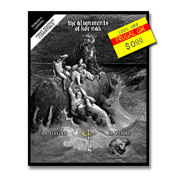 http://www.gp-adventures.com/shop/the-stone-alignments-of-kor-nak-pdf-digital-format/