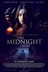The Midnight Man - Legendado