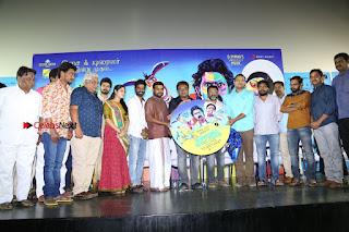 Panjumittai Tamil Movie Audio & Trailer Launch  0046.jpg