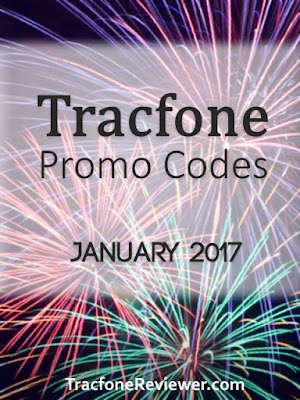 TracFone Coupons. 6 Coupons $22 Average savings. And by using the Tracfone promo code, you can increase the savings you'll already have on national, international and roaming calls. Shop critics-lucky.ml 70SHARES. All Offers 6; Coupon Codes 5; Promotions 1; Printables 0; In-Store /5.