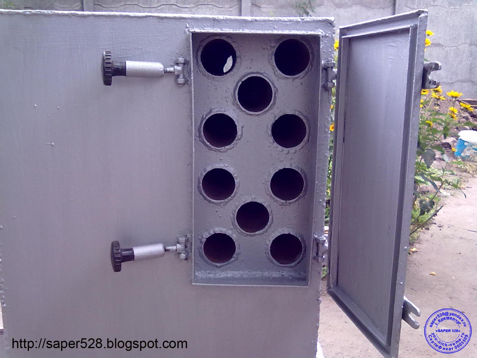 Котел площадь теплообменника купить теплообменник для газового котла navien ace