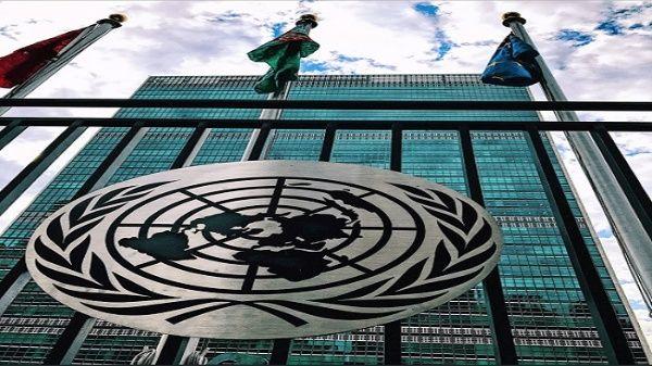Consejo de Seguridad pospone votar el cese al fuego en Siria
