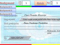 Download Aplikasi Kwitansi Terbaru