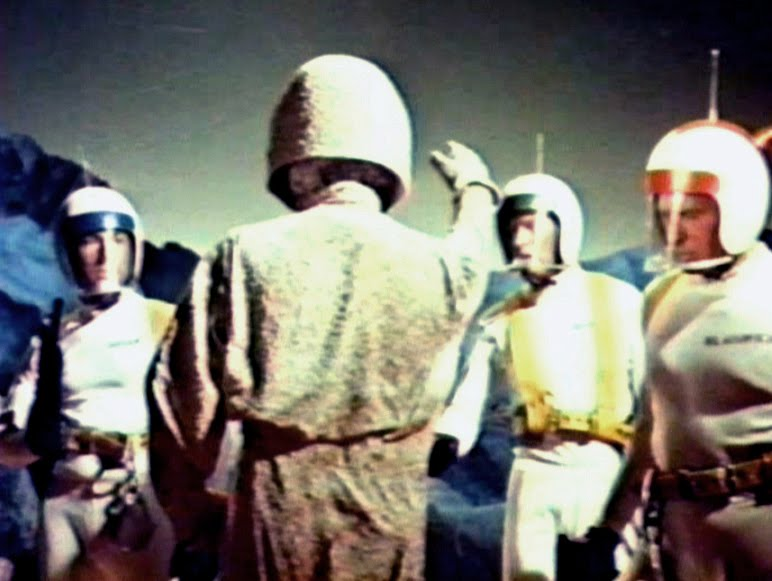 mission mars 1968 dvd - photo #22