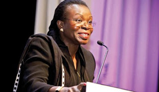 Boma Ozobia Law Repository Nigeria