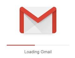 Cara Mengganti Tampilan Gmail Terbaru