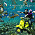 Keunikan dan harga paket wisata snorkling umbul ponggok Klaten