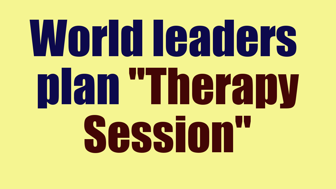 therapy session reflection essay