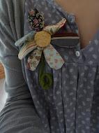 The Crafte Nook Julie Arkell Workshop
