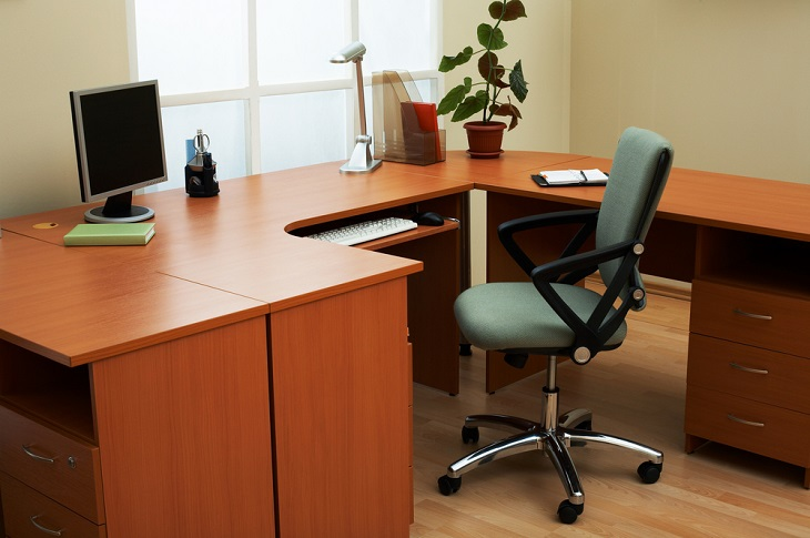 The aussie info what kind of furniture you may get for for Office fitters