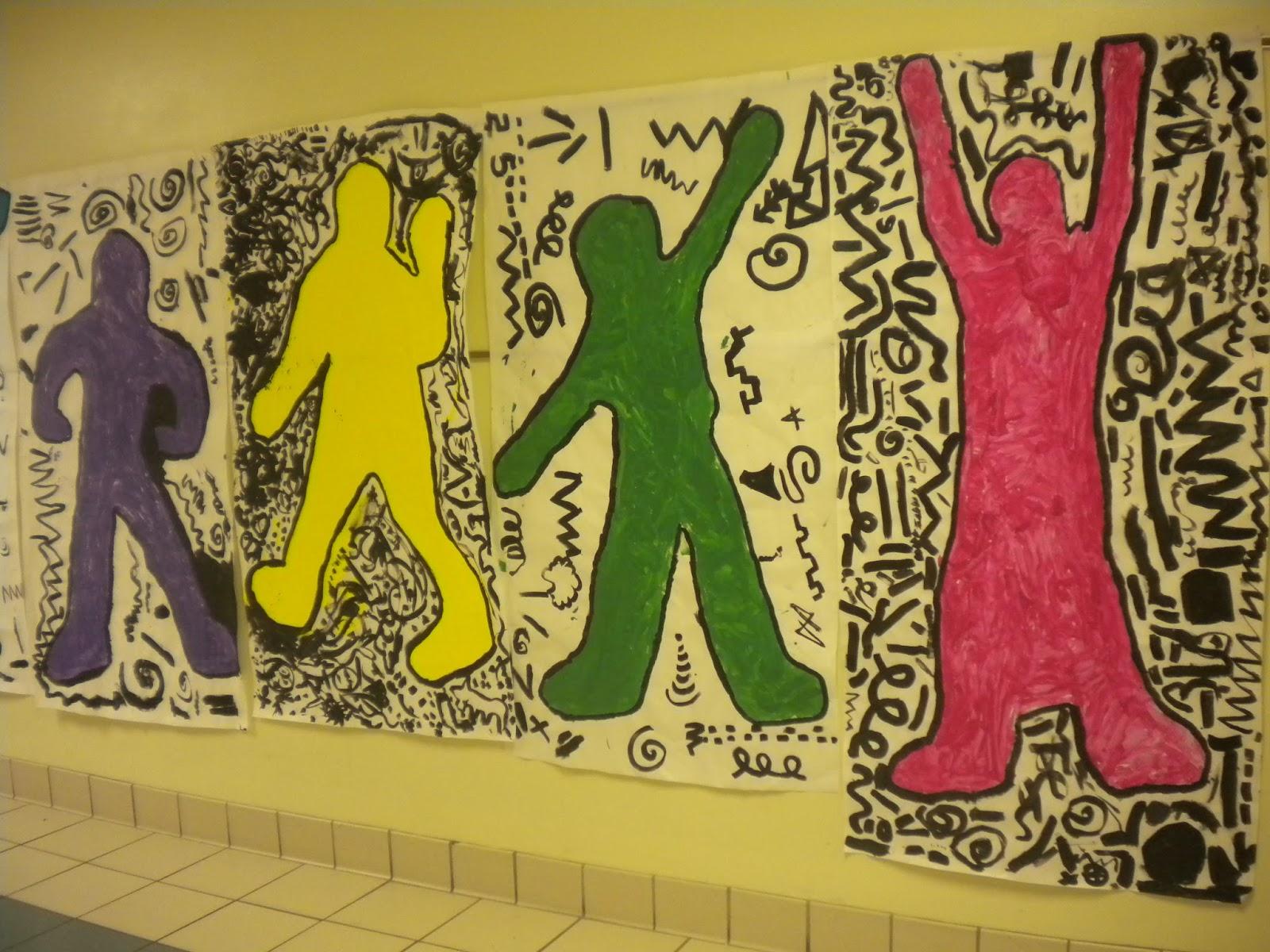 Mrs. Pierce\'s Polka Dot Spot: Collaborative Beginning of the Year ...