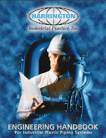 www pdfstall online: Piping Engineering Books