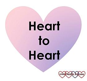 http://littleheartsbiglove.co.uk/heart-to-heart/