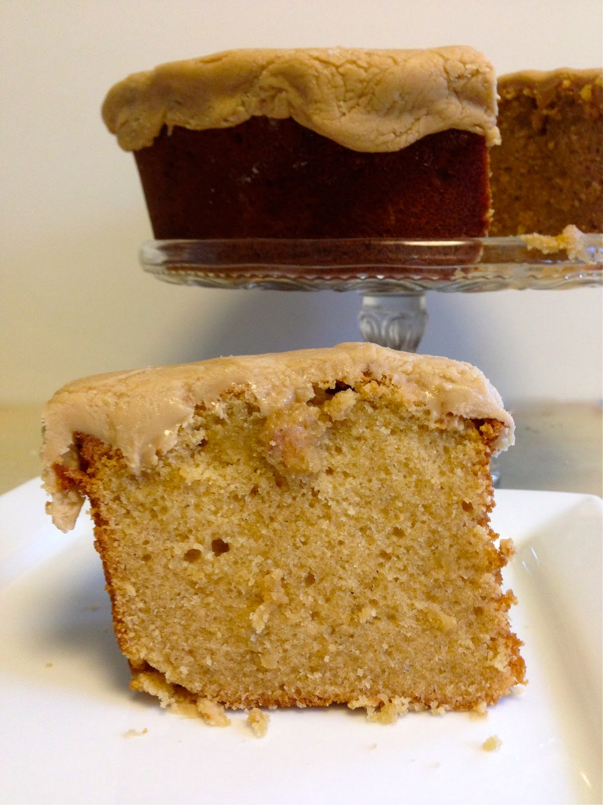 brown sugar pound cake quite contrary bakes brown sugar pound cake 2090