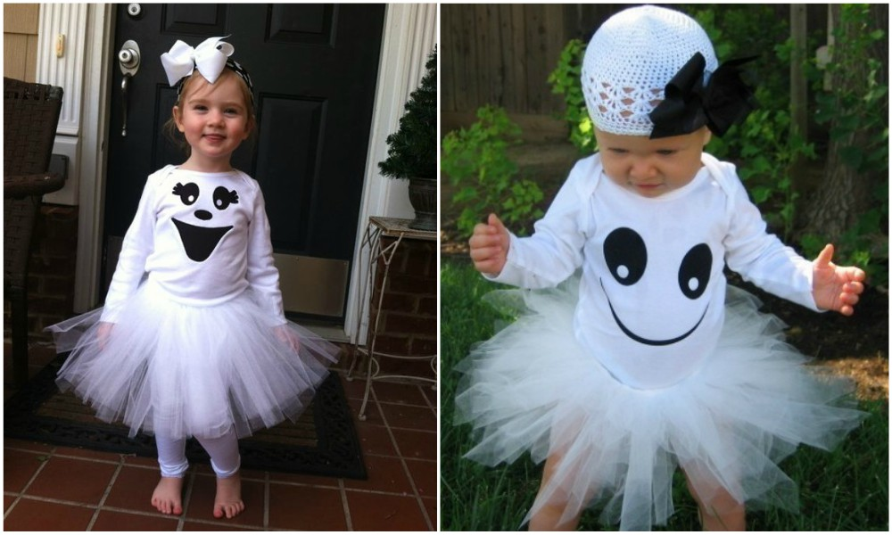 HALLOWEEN-COSTUME-DISFRACES-KIDS-NIÑOS-DIY-MAMAYNENE-GHOST-FANTASMA