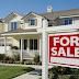 Daftar harga rumah dijual murah